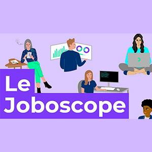 icone-joboscope2