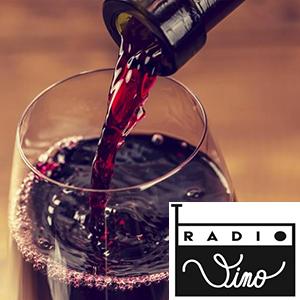 icone-radio-vino