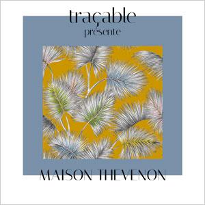 thevenon2