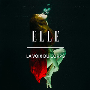 lavoixducorps