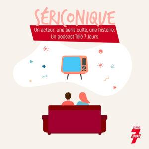 Sericonique